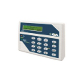 CTA MOVILES AUTOMATISMOS GSM / TCP IP-LLAMADOR TELEFONICO AVISO 3 TELEFONOS