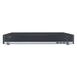 NVR MULTICAM 16 NVR 16 / 24 CANALES DE VIDEO-GRABADOR DIGITAL DE VIDEO DE 16 CAMARAS IP FULL HD. LIN