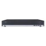 NVR MULTICAM 8 NVR 8 CANALES DE VIDEO-GRABADOR DIGITAL DE VIDEO DE 8 CAMARAS IP. HASTA 200 FPS FULL
