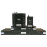 PELCO NET 5516 SERVIDORES DE VIDEO IP-SERVIDOR DE VIDEO PELCO DE DIECISEIS CANALES  MONTAJE RACK. MJ