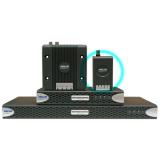 PELCO NET 5501-I SERVIDORES DE VIDEO IP-SERVIDOR DE VIDEO PELCO DE UN CANAL. MJPEG / H264. SOPORTA P