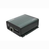 EV 3150 A SERVIDORES DE VIDEO IP-SERVIDOR DE VIDEO IP DE 1 ENTRADA DE VIDEO. COMPRESION H264/MPEG4 /