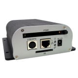 PIXORD 1300 SERVIDORES DE VIDEO IP-SERVIDOR DE VIDEO IP DE 1 ENTRADA. COMPRESIÓN MJPEG. RS-485. 16 F