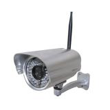 FI 9805 W CÁMARAS IP WIFI-CAMARA IP CMOS  USO EXTERIOR. RESOLUCION 960 P . LENTE DE 2,8 MM. DÍA/NOCH