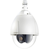 EV8280U-MD CÁMARAS SPEED DOME FULL HD / 3 MPX- CAMARA DOMO MOTORIZADO IP FULL HD DE EXTERIOR SENSOR