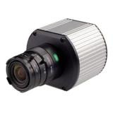 "AV-3105 CÁMARAS COMPACTAS-BOX 3, 5 Y 10 MEGAPIXEL-CÁMARA IP DE 3 MEGAPIXEL. CMOS 1/2"".0,2 LUX. HASTA"
