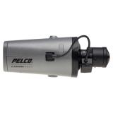 "PELCO IXE 21 CÁMARAS COMPACTAS-BOX FULL HD-CAMARA IP CON SENSOR  CMOS DE 1/3"". FULL HD 2,1 MPX. LUMI"