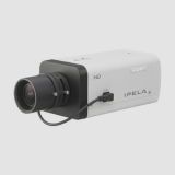 "SONY CH 240 CÁMARAS COMPACTAS-BOX FULL HD-CAMARA SONY ORIGINAL IP FULL HD CON CMOS EXMOR DE 1/2.8"" C"