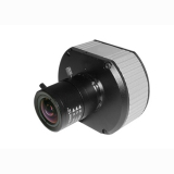 "AV 2116 DN CÁMARAS COMPACTAS-BOX FULL HD-CAMARA IP FULL HD CON CMOS DE 1/2,7"" DE BARRIDO PROGRESIVO"