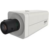 "PELCO IXP 11 CÁMARAS COMPACTAS-BOX HD-CAMARA IP CON SENSOR  CMOS DE 1/3"". 1,3 MPX: LENTE CS NO INCLU"