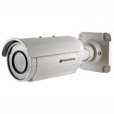 AV2125  IR CAMARA IP FULL HD CON CMOS DE 1/2,7 MM DE 2 MPX (1920 X 1080) CON 48 LEDS IR VISIÓN 25 ME