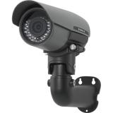 """N 71 U- 3X CAMARA IP FULL HD CON CMOS DE 1/2,8 """" DE 2,1 MPX ( 1920 X 1080). 9 UNIDADES LEDS IR  ALTO"""