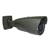 """IRCAM H 65 CÁMARAS TUBULARES CON IR FULL HD-CAMARA TUBULAR IP CMOS 1/3"""" SONY  FULL HD 1080 P. LENTE"""