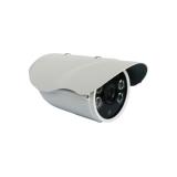 IRCAM H 43 CÁMARAS TUBULARES CON IR HD-CAMARA TUBULAR IP CMOS HD 720 P. LENTE DE 4 MM. IRIS MECANICO
