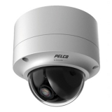 PELCO  IMP- 219-1S CÁMARAS DOMO IP FULL HD-CÁMARA IP FULL HD 1080P@30 FPS. SARIX PROFESIONAL. SENSOR
