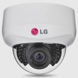 """LG LND 3110R-POE CÁMARAS DOMO IP HD CON IR-CÁMARA DOMO IP HD CON CMOS 1/3"""" DE 1,3 MPX @ 30 FPS. 24 I"""