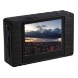 PV 500 L3 DVR PORTATILES-GRABADOR SÚPER MINIATURA PORTÁTIL MPEG 4 VIDEO Y AUDIO. GRABACIÓN EN TARJET