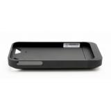 PV IP 45 DVR PORTATILES-GRABADOR DE VIDEO Y AUDIO EN EXTENSION DE BATERIA PARA IPHONE ( 4 /4S/5/5S).