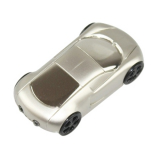 PV-MINICAR DVR PORTATILES-GRABADOR DE VIDEO Y AUDIO OCULTO EN COCHE MINIATURA. VIDEO MOTION INCORPOR