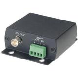 SR02 ACCESORIOS HD CCTV-HD SDI-REPETIDOR DE SEÑAL HD_SDI HASTA 200 MTRS. MAX 5 UNIDADES ENCADENADAS.