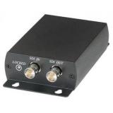 SDI-01 ACCESORIOS HD CCTV-HD SDI-CONVERTIDOR DE HDSI-HDMI