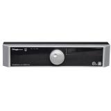 DVR SFERA 16 PRO DVR  HD SDI-DVR DE 16 CANALES DE ALTA DEFINICION FULL HD (1920 X 1080) 25 FRAMES PO