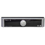 DVR SFERA 16 DVR  HD SDI-DVR DE 16 CANALES DE ALTA DEFINICION FULL HD ( 1920 X 1080) 25 FRAMES POR C