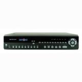 DVR H 4 DVR  HD SDI-DVR DE 4 CANALES DE ALTA DEFINICIÓN  FULL HD (1920 X 1080). 25 FPS  POR CANAL .