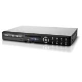 DVR H4 LITE DVR  HD SDI-DVR DE 4 CANALES DE ALTA DEFINICIÓN  FULL HD (1920 X 1080). 25 FPS  POR CANA