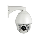 HD S 720  CÁMARAS HD CCTV-HD SDI FULL HD DOMO MOTORIZADA-SPEED DOME FULL HD (1920 X 1080) 1080P. ILU
