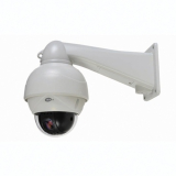KPT SPDH-120 CÁMARAS HD CCTV-HD SDI FULL HD DOMO MOTORIZADA-SPEED DOME FULL HD (1920 X 1080) 1080P.