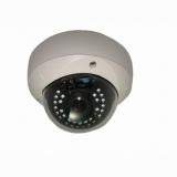 HD-300 CÁMARAS HD CCTV-HD SDI FULL HD DOMO-CÁMARA DOMO FULL HD (1920 X 1080). 1080P. CMOS PANASONIC