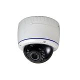 HD 220 CÁMARAS HD CCTV-HD SDI FULL HD DOMO-CÁMARA DOMO FULL HD (1920 X 1080) 1080 P. ICR MECANICO (D