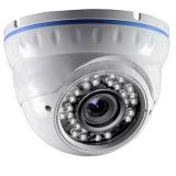 HD 201 CÁMARAS HD CCTV-HD SDI FULL HD DOMO-CÁMARA DOMO FULL HD (1920 X 1080) 1080P. 24 LEDS DE ILUMI