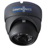 HD 103 CÁMARAS HD CCTV-HD SDI FULL HD DOMO-CÁMARA DOMO FULL HD (1920 X 1080 ) 1080P. ICR MECANICO (D