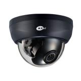 KPC HDD 122 CÁMARAS HD CCTV-HD SDI FULL HD DOMO-CÁMARA DOMO FULL HD (1920 X 1080 ) 1080P. ICR MECANI