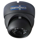 HD 100 CÁMARAS HD CCTV-HD SDI FULL HD DOMO-CÁMARA DOMO FULL HD (1920 X 1080) 1080P. 24 LEDS DE ILUMI