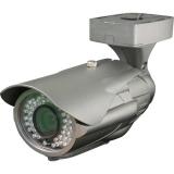 HD 650 CÁMARAS TUBULARES HD-CCTV FULL HD-CÁMARA TUBULAR FULL HD ( 1920X1080). ICR MECANICO. 54 LEDS