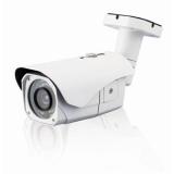 """HD 668 CÁMARAS TUBULARES HD-CCTV FULL HD-CÁMARA TUBULAR COLOR CMOS SONY 1/2,9"""" EXMOR 2 MPX. VARIFOCA"""