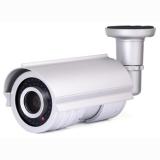HD 500 CÁMARAS TUBULARES HD-CCTV FULL HD-CÁMARA TUBULAR FULL HD (1920 X1080) 1080P. ICR MECANICO. CM