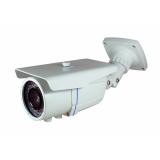 HD 420 CÁMARAS TUBULARES HD-CCTV FULL HD-CÁMARA TUBULAR FULL HD ( 1920 X 1080 ) 1080P. ICR MECANICO.