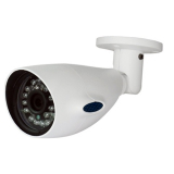 HD 401 CÁMARAS TUBULARES HD-CCTV FULL HD-CÁMARA  TUBULAR FULL HD ( 1920 X 1080) 1080P. ILUMINACIÓN 2