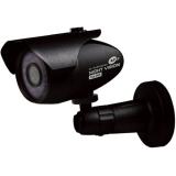 KPC-HDN 300 MC CÁMARAS TUBULARES HD-CCTV FULL HD-CÁMARA TUBULAR FULL HD 2.1 MPX. LENTE DE 3,7 MM. 20