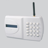 GJD 700 ACCESORIOS DVRS-LLAMADOR TELEFÓNICO GSM AVISO DE ALARMA. 9 TELEFONOS. MENSAJES VOZ O TEXTO.