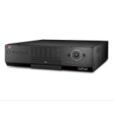 LG LRH 7080 D/NH HÍBRIDOS LG -GRABADOR DIGITAL DE VIDEO HIBRIDO: TOTAL 16 CANALES. 8 CÁMARAS ANALOGI