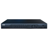 DVR 920 AHD  DVR 16 CANALES-GRABADOR DIGITAL DE VIDEO TRIBRIDO (ANALOGICO + AHD 720P + IP) DE 16 ENT