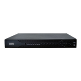 DVR 917 AHD PLUS  DVR 16 CANALES-GRABADOR DIGITAL DE VIDEO TRIBRIDO(ANALOGICO+AHD 720P/1080P+IP) DE