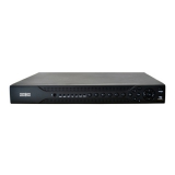 DVR 98 AHD DVR 8 CANALES-GRABADOR DIGITAL DE VIDEO TRIBRIDO (ANALOGICO + AHD 720P + IP) DE 8 ENTRADA