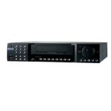 DVR 8154 DVR  8 CANALES-GRABADOR DIGITAL DE VIDEO PROFESIONAL 8 ENTRADAS 200 FPS. 4 ENTRADAS DE AUDI