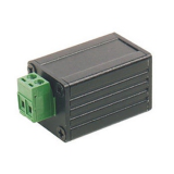 RS-003 ACCESORIOS DOMOS MOTORIZADAS-CONVERSOR USB A CONTROL RS-485
